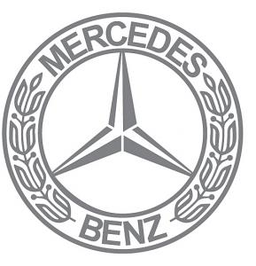 mercedesbenz2