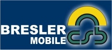 bresler_mobile_kontakt