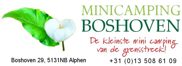 logo_boshoven+tekst+slogan_breed_rood
