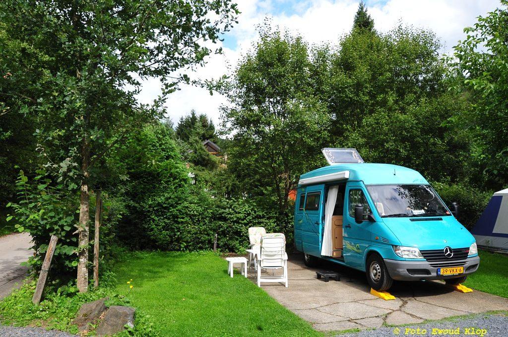 Vakantie 2017 luxemburg blauwe bus for Vakantie luxemburg